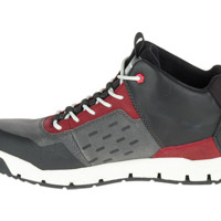 Parched GORE-TEX® Shoe