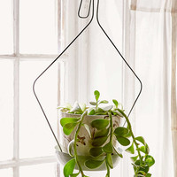Large Freya Plant Hanger - Urban Outfitters