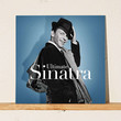 Frank Sinatra - Ultimate Sinatra 2XLP - Urban Outfitters
