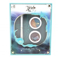 e.l.f. Disney Ariel Eye Collection Gift Set | Walgreens