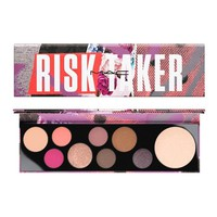 Risk Taker Palette | MAC Cosmetics - Official Site