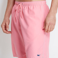 Bungalow Short