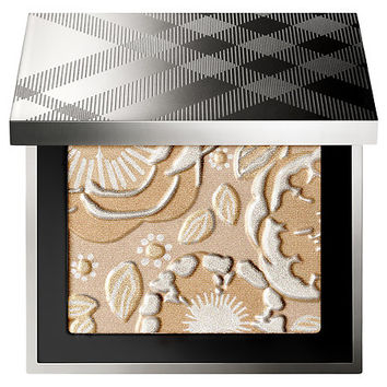 Sephora: BURBERRY : Runway Palette : makeup-palettes