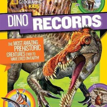 Natl Geographic Soc Childrens books 9781426327940