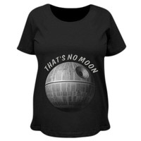 Star Wars Maternity