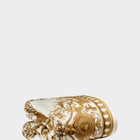 Versace Le Dome Baroque Print Comforter for Home | US Online Store