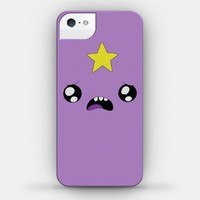 Lumpy Space Princess (phone case) | HUMAN