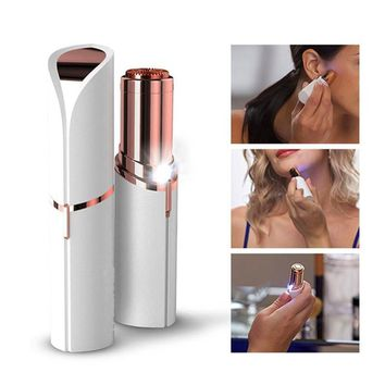 Goldie Painless Hair Remover Tool