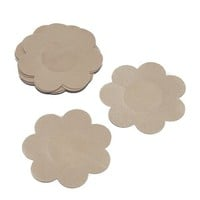 Nipple Covers 8-Pair Set