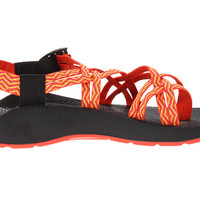 Chaco ZX/2® Yampa - Zappos.com Free Shipping BOTH Ways