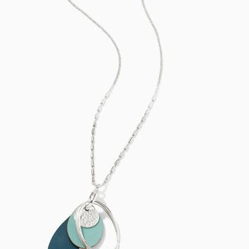 Color Pop Versatile Pendant - ...