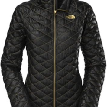 The North Face Thermoball Full Zip Jacket for Women C775 Other Colors