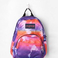 Jansport Tie-Dye Mini-Backpack
