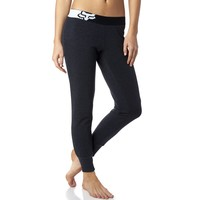 Fox Racing Women's Certain Pant