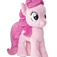 My Little Pony: Pinkie Pie 10""