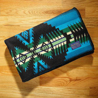 Saddle Blankets, Pendleton ® Eagle Rock Saddle Blanket