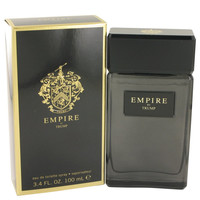 Trump Empire By Donald Trump Eau De Toilette Spray 3.4 Oz