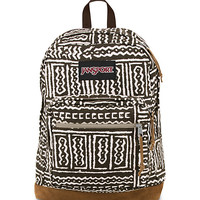 RIGHT PACK WORLD BACKPACK | Shop at JanSport