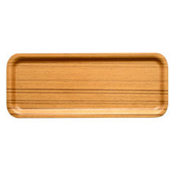 Japanese Pressed Wood Tray