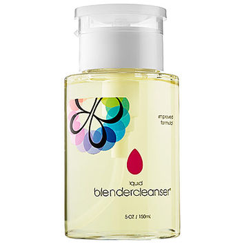 liquid blendercleanser® - beautyblender | Sephora