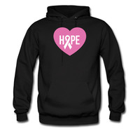 HOPE-BREAST-CANCER-AWARENESS_1_hoodie sweatshirt tshirt