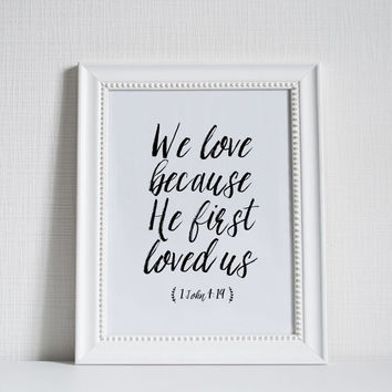 Love Bible Quotes Simple Shop Christian Love Bible Verses On Wanelo