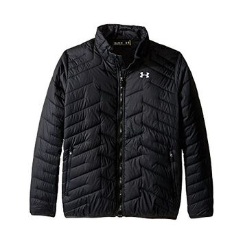 Under Armour Kids UA ColdGear Jacket (Big Kids)