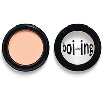 Boi-ing Industrial-Strength Concealer
