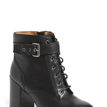 Women's Bettye Muller 'Ozone' Boot,