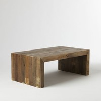 Emmerson Coffee Table