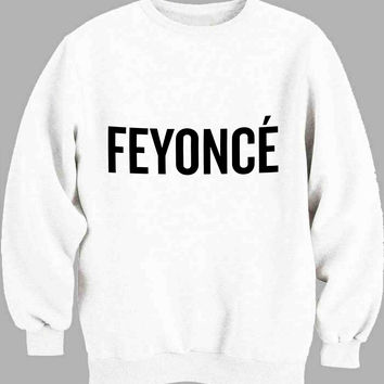 FEYONCE Sweater for Mens Sweater and Womens Sweater ***