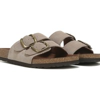 Women's Helga Footbed Sandal