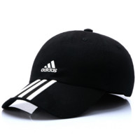 Unisex  Outdoor Sports Baseball Cap Hat