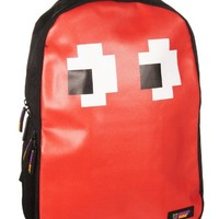Retro Arcade Gamer Reddy Backpack from Urban Junk