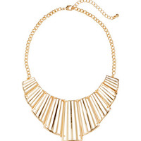 H&M Short Necklace $14.95