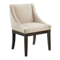 Office Star® Products Monarch Wingback Chair
