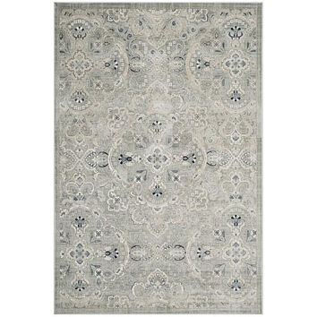 Safavieh PERSIAN GARDEN 614 Area Rug