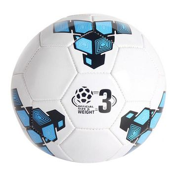 Kids Toy Soccer Ball Games Football Games for Kids 8 Years Old Diameter: 18 cm