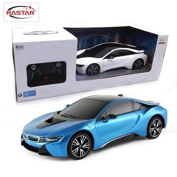 Electric Remote Control Cars Toys For Kids