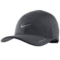 NIKE Storm-FIT Bucket Hat