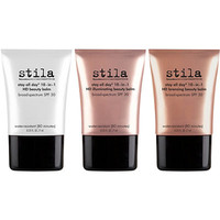 Stay All Day 10-in-1 HD Beauty Balm Trio