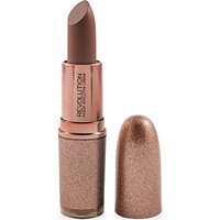 Online Only Life on the Dance Floor Guest List Lipstick