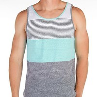 Billabong Benzi Tank Top - Men's Shirts/Tops | Buckle