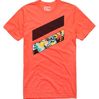 Hurley Icon Slash Tee at PacSun.com