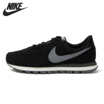hcxx Original  NIKE AIR PEGASUS 83 Men's Low Top Running Shoes Sneakers