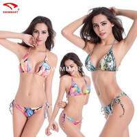 Sexy Erotic Bikini Swim Suit Beach Bathing Suits Swimwear _ 12780