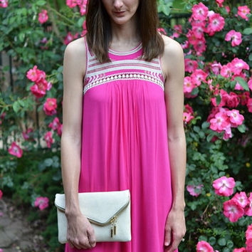All The Bright Places Dress