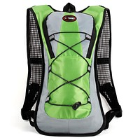 Hydration Hiking Backpack 2L