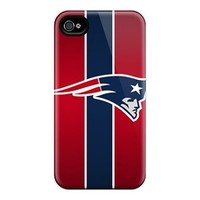 Newegg.Com - Iphone 6 Case Slim [ultra Fit] New England Patriots Protective Case Cover