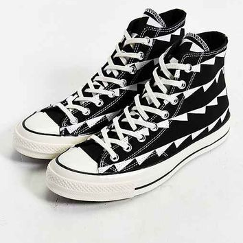 83b2241702ea Converse Chuck Taylor All Star  70s Print from Urban
